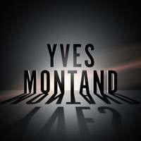 Yves Montand - The Essentials