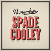 Spade Cooley - Remember