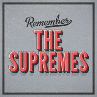 The Supremes - Remember