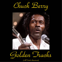 Chuck Berry - Chuck Berry Golden Tracks