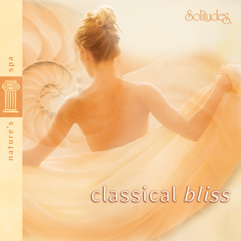 Dan Gibson's Solitudes - Classical Bliss