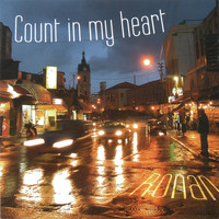 Ronan - Count in My Heart