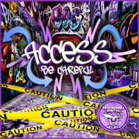 Access - Be Careful