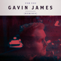 Gavin James - For You (Remixes)