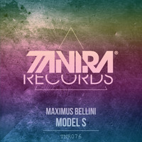 Maximus Bellini - Model S