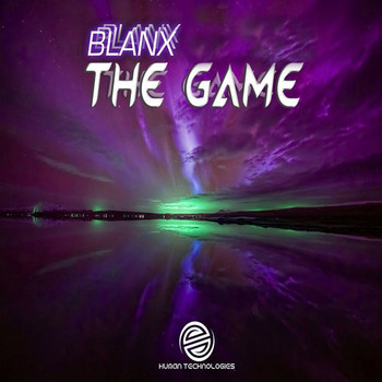Blanx - The Game
