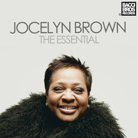 Jocelyn Brown - Jocelyn Brown: The Essential
