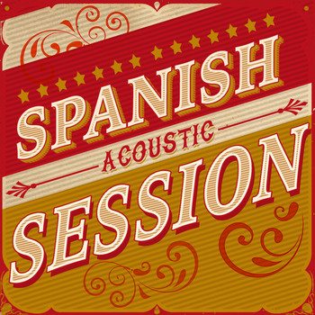 Acoustic Guitar|Acoustic Guitar Music|Guitar Instrumental Music - Spanish Acoustic Session