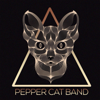 Various Artists - Pepper Cat Band 1 Year