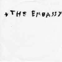 The Embassy - Sneaky Feelings
