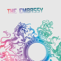The Embassy - Futile Crimes