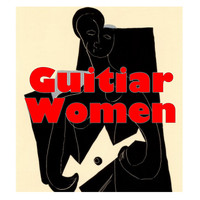 Sister Rosetta Tharpe - Guitar Women, Vol.1
