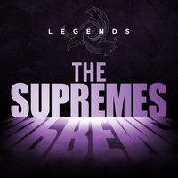 The Supremes - Legends - The Supremes