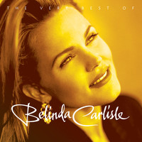 Belinda Carlisle - The Very Best of Belinda Carlisle