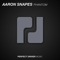 Aaron Snapes - Phantom