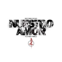 Franco - Nuestro Amor - Single