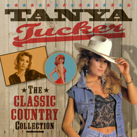Tanya Tucker - The Classic Country Collection (Live)