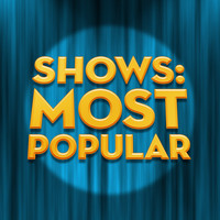 Hugo Montenegro - Shows: Most Popular