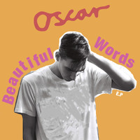 Oscar Scheller - Beautiful Words