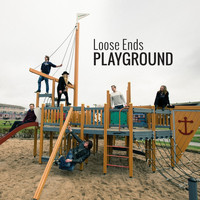 Loose Ends - Playground