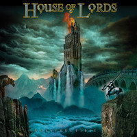 House Of Lords - Indestructible