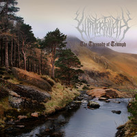 Winterfylleth - The Threnody of Triumph (Remastered)