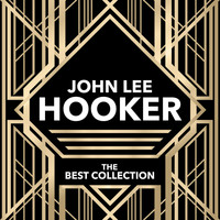 John Lee Hooker - The Best Collection