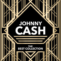 Johnny Cash - The Best Collection