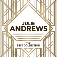 Julie Andrews - The Best Collection