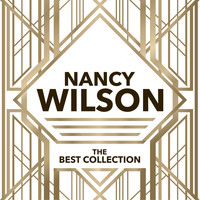 Nancy Wilson - The Best Collection
