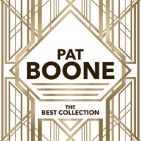 Pat Boone - The Best Collection