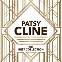 Patsy Cline - The Best Collection