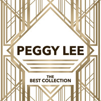 Peggy Lee - The Best Collection