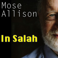 Mose Allison - In Salah