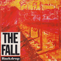 The Fall - Backdrop