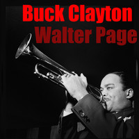 Buck Clayton - Walter Page
