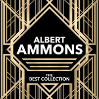 Albert Ammons - The Best Collection