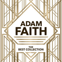 Adam Faith - The Best Collection