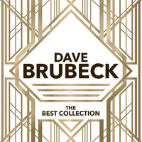 Dave Brubeck - The Best Collection