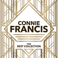 Connie Francis - The Best Collection