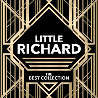 Little Richard - Little Richard - The Best Collection
