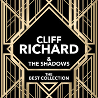 Cliff Richard And The Shadows - The Best Collection