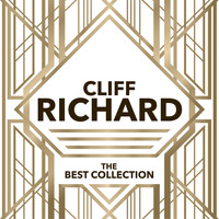 Cliff Richard - The Best Collection