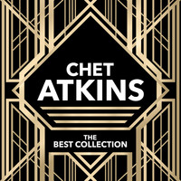 Chet Atkins - The Best Collection
