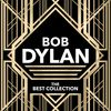 The Best Collection  Bob Dylan