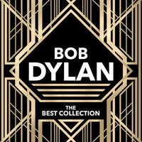 Bob Dylan - The Best Collection
