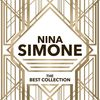 Nina Simone - The Best Collection by Nina Simone