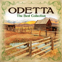 Odetta - Odetta - The Best Collection