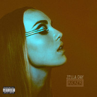 Zella Day - Kicker (Explicit)