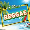 The Playlist - Reggae by Various Artists